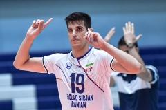 2021-Asian-Mens-club-Volleyball-IRI-QAT-Al-23