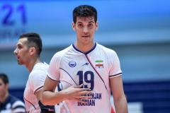 2021-Asian-Mens-club-Volleyball-IRI-QAT-Al-25