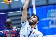 2021-Asian-Mens-club-Volleyball-IRI-QAT-Al-3