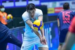 2021-Asian-Mens-club-Volleyball-IRI-QAT-Al-4