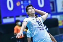 2021-Asian-Mens-club-Volleyball-IRI-QAT-Al-5