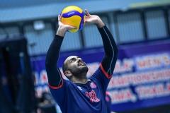 2021-Asian-Mens-club-Volleyball-IRI-QAT-Al-6