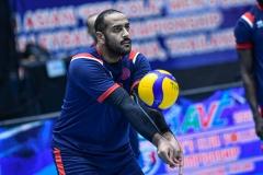 2021-Asian-Mens-club-Volleyball-IRI-QAT-Al-7