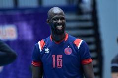 2021-Asian-Mens-club-Volleyball-IRI-QAT-Al-8