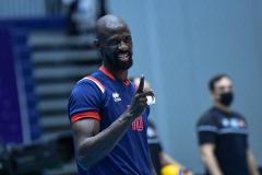 2021-Asian-Mens-club-Volleyball-IRI-QAT-Al-9