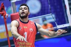 2021-Asian-Mens-club-Volleyball-IRI-UZB-AGMK-10
