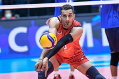 2021-Asian-Mens-club-Volleyball-IRI-UZB-AGMK-11
