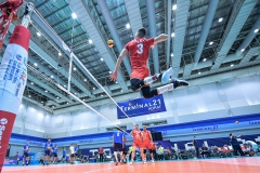 2021-Asian-Mens-club-Volleyball-IRI-UZB-AGMK-12