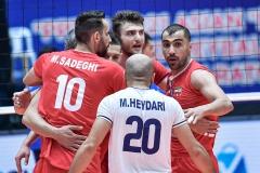 2021-Asian-Mens-club-Volleyball-IRI-UZB-AGMK-13
