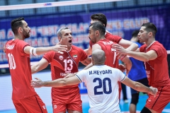2021-Asian-Mens-club-Volleyball-IRI-UZB-AGMK-14