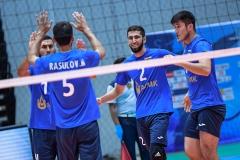 2021-Asian-Mens-club-Volleyball-IRI-UZB-AGMK-15