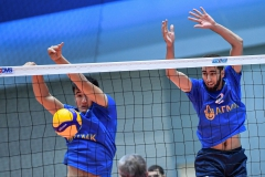 2021-Asian-Mens-club-Volleyball-IRI-UZB-AGMK-16