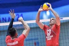 2021-Asian-Mens-club-Volleyball-IRI-UZB-AGMK-17