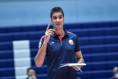 2021-Asian-Mens-club-Volleyball-IRI-UZB-AGMK-18