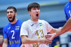 2021-Asian-Mens-club-Volleyball-IRI-UZB-AGMK-19