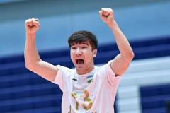 2021-Asian-Mens-club-Volleyball-IRI-UZB-AGMK-20