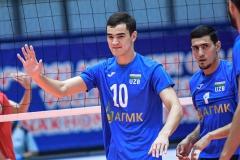 2021-Asian-Mens-club-Volleyball-IRI-UZB-AGMK-21