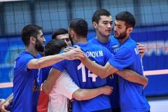 2021-Asian-Mens-club-Volleyball-IRI-UZB-AGMK-23