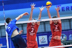 2021-Asian-Mens-club-Volleyball-IRI-UZB-AGMK-24