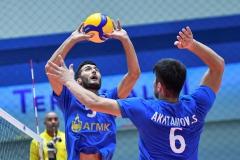 2021-Asian-Mens-club-Volleyball-IRI-UZB-AGMK-25