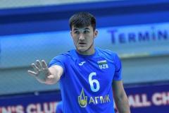 2021-Asian-Mens-club-Volleyball-IRI-UZB-AGMK-26