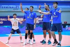 2021-Asian-Mens-club-Volleyball-IRI-UZB-AGMK-28