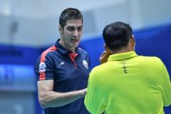 2021-Asian-Mens-club-Volleyball-IRI-UZB-AGMK-29