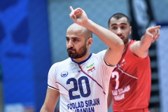 2021-Asian-Mens-club-Volleyball-IRI-UZB-AGMK-31