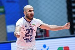 2021-Asian-Mens-club-Volleyball-IRI-UZB-AGMK-32