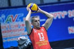 2021-Asian-Mens-club-Volleyball-IRI-UZB-AGMK-8