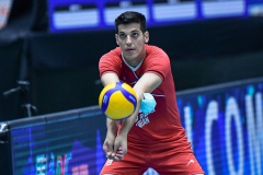 2021-Asian-Mens-club-Volleyball-IRI-UZB-AGMK-9
