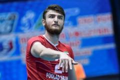 2021-Asian-Mens-club-Volleyball-THA-IRI-SIRJAN-13