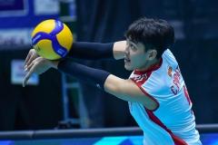 2021-Asian-Mens-club-Volleyball-THA-IRI-SIRJAN-14