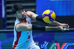 2021-Asian-Mens-club-Volleyball-THA-IRI-SIRJAN-15