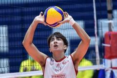 2021-Asian-Mens-club-Volleyball-THA-IRI-SIRJAN-16