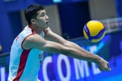 2021-Asian-Mens-club-Volleyball-THA-IRI-SIRJAN-17