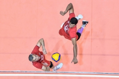 2021-Asian-Mens-club-Volleyball-THA-IRI-SIRJAN-18