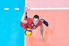 2021-Asian-Mens-club-Volleyball-THA-IRI-SIRJAN-19
