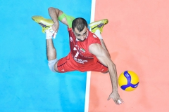 2021-Asian-Mens-club-Volleyball-THA-IRI-SIRJAN-20