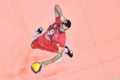 2021-Asian-Mens-club-Volleyball-THA-IRI-SIRJAN-21