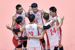 2021-Asian-Mens-club-Volleyball-THA-IRI-SIRJAN-22