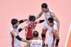 2021-Asian-Mens-club-Volleyball-THA-IRI-SIRJAN-23