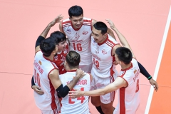 2021-Asian-Mens-club-Volleyball-THA-IRI-SIRJAN-24