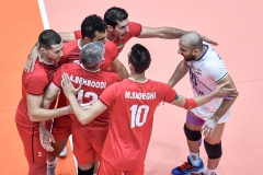 2021-Asian-Mens-club-Volleyball-THA-IRI-SIRJAN-25