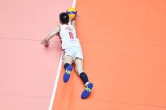 2021-Asian-Mens-club-Volleyball-THA-IRI-SIRJAN-26