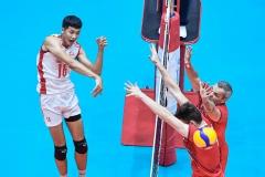 2021-Asian-Mens-club-Volleyball-THA-IRI-SIRJAN-27
