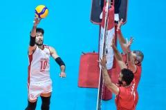 2021-Asian-Mens-club-Volleyball-THA-IRI-SIRJAN-28
