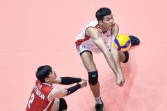2021-Asian-Mens-club-Volleyball-THA-IRI-SIRJAN-29
