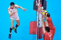 2021-Asian-Mens-club-Volleyball-THA-IRI-SIRJAN-30