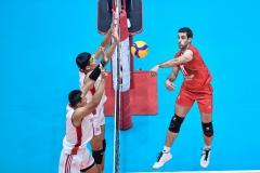 2021-Asian-Mens-club-Volleyball-THA-IRI-SIRJAN-31